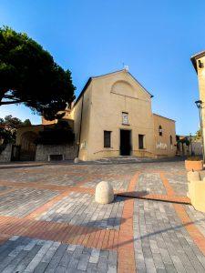 Visitare Pietra Ligure: La Guida Completa 9