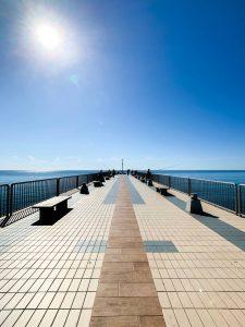 Visitare Pietra Ligure: La Guida Completa 7