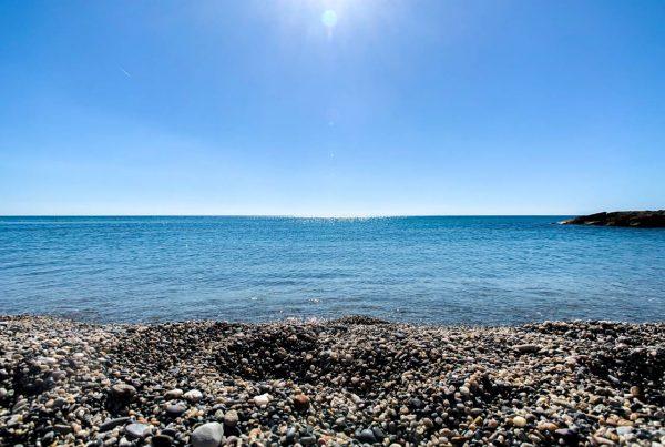 Migliori Spiagge Libere A Pietra Ligure 2