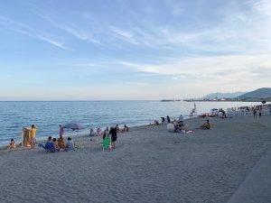 Pietra Ligure Spiagge: Tutto Quello Da Sapere 8